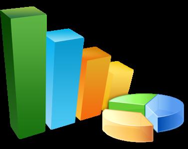 Statistiques du site internet avec Google Analytics