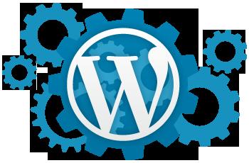 Sites internet sous WordPress